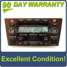 2000 toyota jbl radio | eBay on
