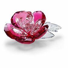 Swarovski Peony Crystal # 5493711 New 2020
