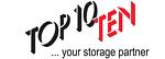 Top Ten GmbH