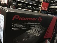 Pioneer DJM-S9 Professional 2-Channel Serato DJ Mixer / in box //ARMENS//