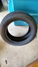 Hankook optimo H426 205/55 R16 89H radial tire
