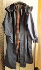 Jack Murphy Classic Neckline Coats & Jackets for Women