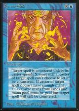 Power Sink | EX | Beta | Magic MTG