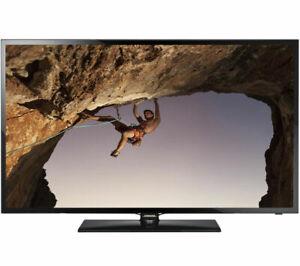 SAMSUNG TV UE32H5000AK & REMOTE