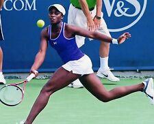 SLOANE STEPHENS USA TENNIS PLAYER  8X10 SPORTS PHOTO (Y)