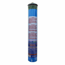 Hydrologic 22045 Evolution RO1000 1000 GPD Reverse Osmosis Membrane