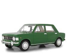 LAUDORACING-MODELS FIAT 128 1° SERIE 1969 1:18 LM112D