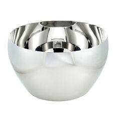 Georg Jensen Cafu Stainless Steel Bowl