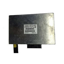 Dispositivo de control teléfono audi a4 s4 b5 a6 s6 4b Interface 8d0862335b