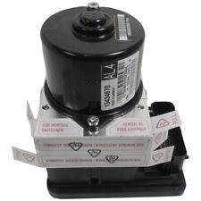 2012-15 Chevy Cruze ABS Modulator 13384013 w/13384018 Controller New OEM GM