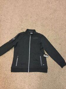Polaris X-Large Slingshot Women's Full-Zip Hoodie. 286957709. #B493