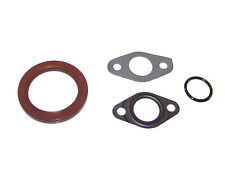 DNJ Engine Components Timing Cover Gasket Set with Seal TC909A
