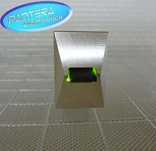 de Tomaso Pantera Power Window Switch Electronic Replacement deTomaso 1971-1974
