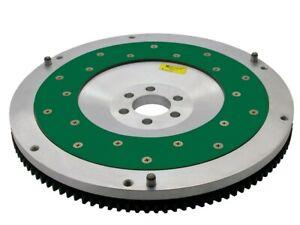 Fidanza for 82-92 Supra NA Aluminum Flywheel - NON-TURBO ONLY