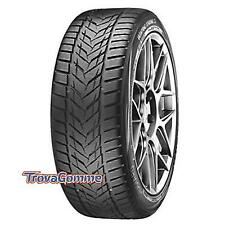 KIT 4 PZ PNEUMATICI GOMME VREDESTEIN WINTRAC XTREME S XL 225/50R17 98H  TL INVER