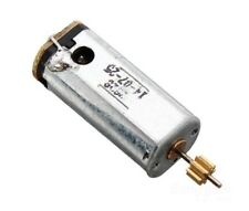 V913 Large Metal Gyro RC Helicopter Replacement Brushless Tail Motor Part