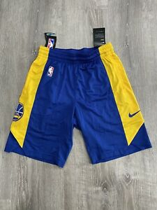 Nike Golden State Warriors Shorts