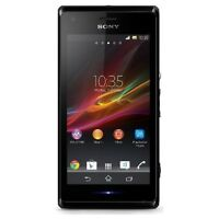 SONY XPERIA M C1905 BLACK ANDROID SMARTPHONE HANDY OHNE VERTRAG DUALCORE WiFi
