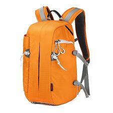 Travel Photography Case Bag Flipside DSLR SLR Waterproof Camera Hiking Backpack