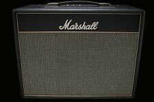 Marshall Class 5 Tube Guitar Combo Amp w/ cover