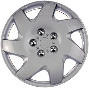 Wheel Cover Dorman 910-123 fits 02-04 Toyota Camry