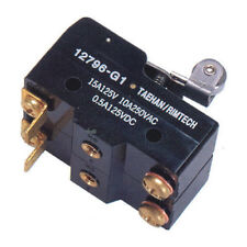 EZGO Double Wide Micro Switch (1989-1994) Marathon Golf Cart w/ Solid State
