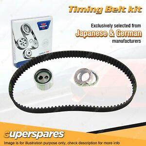 Timing Belt Kit for Alfa Romeo Giulietta 940 Mito 955 1.4L 2004-2010