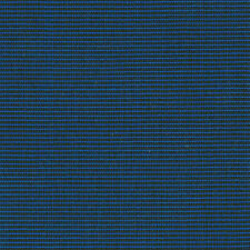 "Sunbrella® Fabric, 60"" Royal Blue Tweed, #6017-0000 - Shipped from The USA"