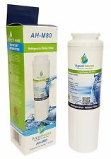 AH-M80 compatible water filter for Maytag UKF8001, UKF8001AXX, Puriclean II PUR