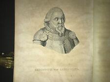 Corpus Juris Fridericianum - Erstes Buch von der Prozeß-Ordnung - 1781