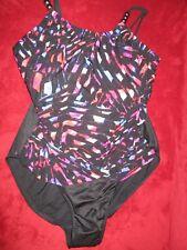 Womens Magicsuit GorgeousBathing SuitSize 14 EUC-Amazing!