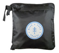 Blue Tree Travel Duffle Bag – Foldable Duffel Bag