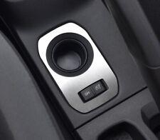 PLAQUE DACIA DUSTER II ACCESS ESSENTIAL TECHROAD 4WD PRESTIGE COMFORT RENAULT