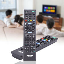 3CD7 Black Remote Control RM-ED047 For Sony Bravia TV KDL-40HX750 KDL-46HX850