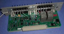 Bently Nevada 130733-01  Velomitor Xducer I/O & Record Terminals