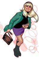 🔥 Gwen Stacy #1 Adam Hughes Virgin Variant Marvel Comics Spider-Man PREORDER!