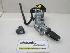 N0501882 KIT BLOCCHETTI CON CHIAVE OPEL ASTRA 1.7 D 5M 74KW (2006) RICAMBIO USAT