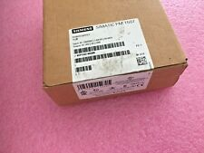 SIEMENS SIMATIC S7-1500  6EP1332-4BA00  24V/3A Power Supply 70W PM 1507  PS:1