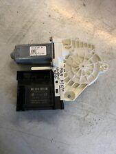 VW Golf Mk5 Electric Window Motor N/S Front Door  1K4837401G Module  1K0959792C