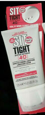 Soap & Glory Sit Tight Super-Intense 4-D Firming +Smoothing Body Serum 125ml