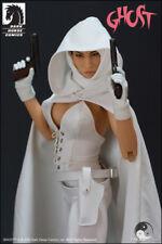 Ghost Dark Horse Comics 1/6 Scale Female Action Figure Triad Toys
