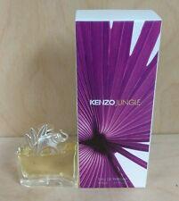 KENZO JUNGLE FOR WOMEN 0.17 oz / 5 ML  Eau De Parfum Miniature NIB