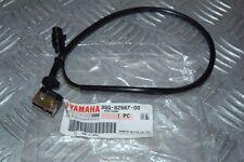 OEM NEW Throttle Switch 3GG-82567-00 YAMAHA YFZ 350 BANSHEE 1995-2006 YFS 200