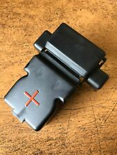 Nissan Truck Top Post Battery Terminal Protector - Flip Up Cover - See List