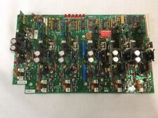 EATON DYNAMATIC 15-867-12 PC BOARD BASE DRIVE AF5000+
