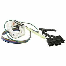 Turn Signal Switch Wells SW327
