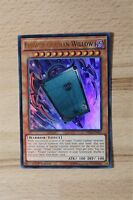 Dragons of Legend Unleashed DRL3 Ultra/Secret Rare Yugioh Cards (Single/Playset)