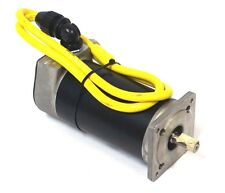 NEW PACIFIC SCIENTIFIC E34HLHS-LNK-NS-03 STEP MOTOR 10A, 35V, 181W, 1500RPM