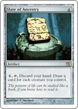 Slate of Ancestry // NM // Ninth 9th Edition // deut. // Magic the Gathering