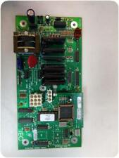 CENTRA W  PN63101 CELL WASHER PCB ! (243304)
